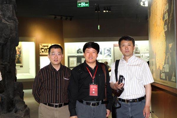 hongchuan05.jpg