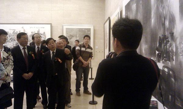 chenhui2012101402.jpg