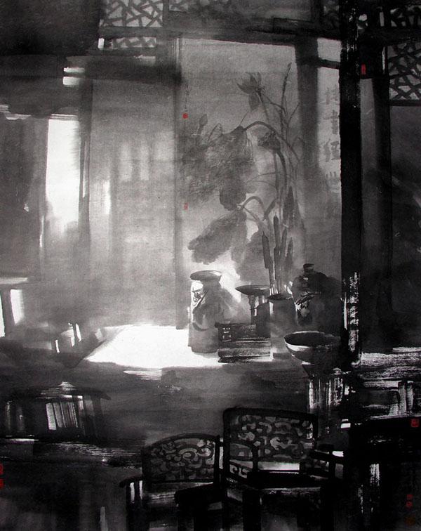 wannanwenhua19.jpg
