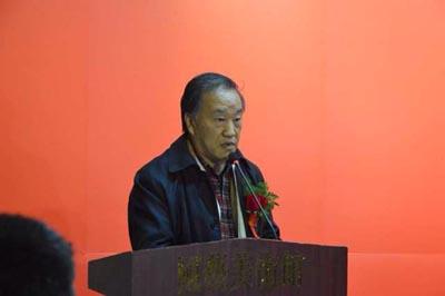 shouwangwenmai201404.JPG