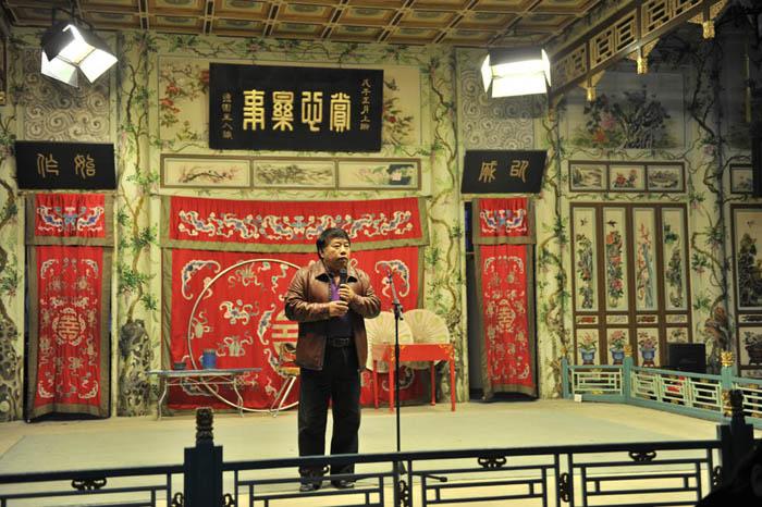 wenxinjingxiang201204.jpg
