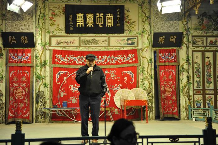 wenxinjingxiang201205.jpg