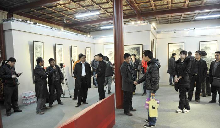 wenxinjingxiang201202.jpg
