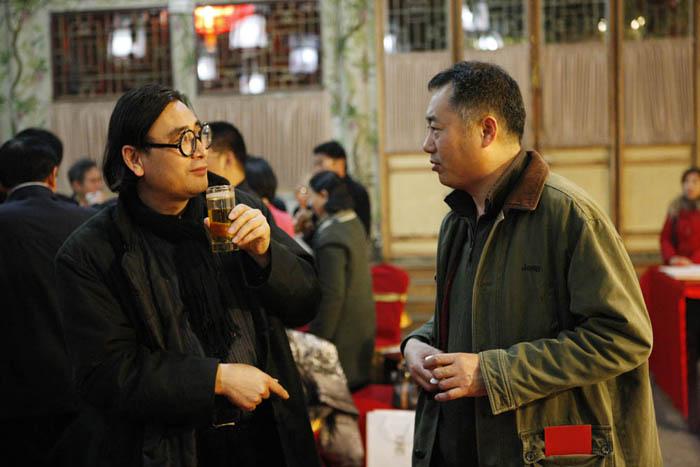 wenxinjingxiang201207.JPG