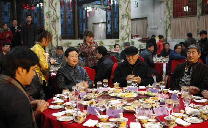 wenxinjingxiang201208.JPG