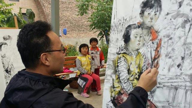 2014huaxian06.jpg