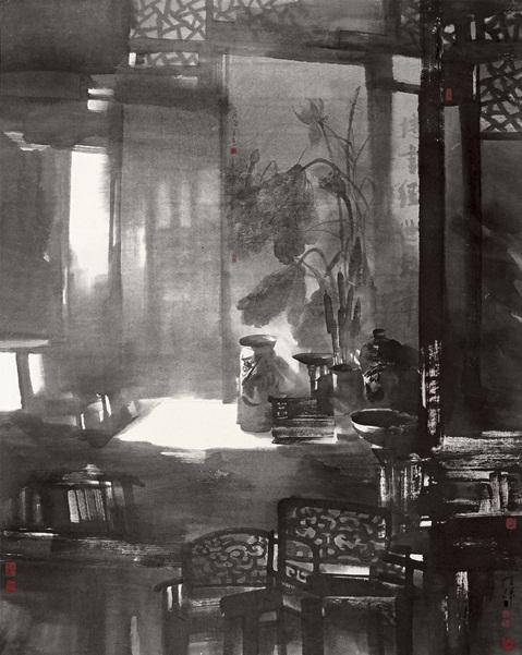 十大家-优乐娱乐官网-中国文化.jpg