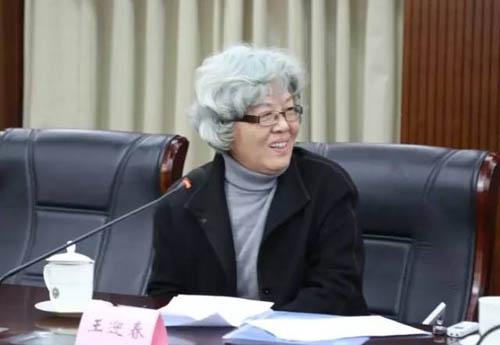 08中国画家代表王迎春发言.jpg