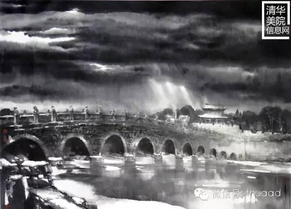 《卢沟桥至岁月》200cmx145cm(中国美术馆收藏).jpg