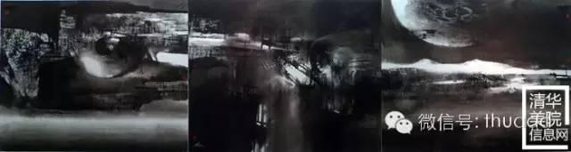 《大气影像系列》600cmx160cm(中日画家联展).jpg