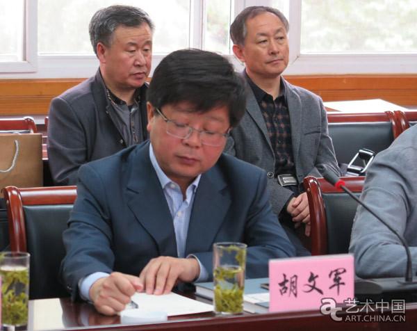 中国宣纸股份有限公司董事长胡文军.jpg