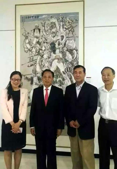 刘选让教授与吉佩定会长及当地领导合影留念.jpg