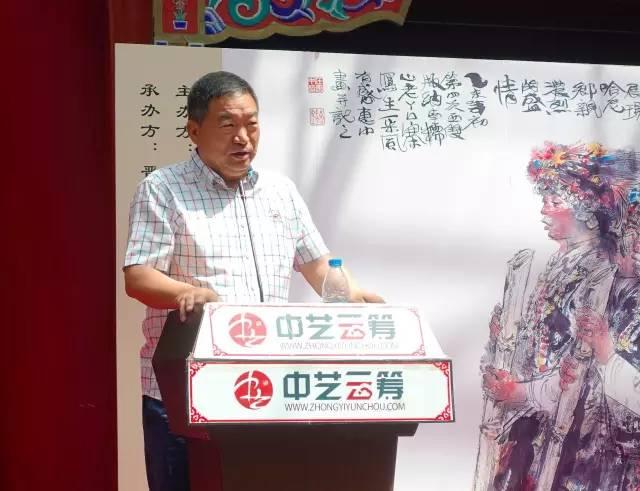 03北京大学校友书画协会会长郭俊杰.jpg