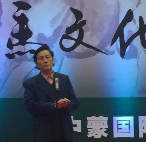 中国画马艺术研究会会长 易洪斌致辞.jpg