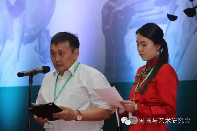 蒙古国总统顾问 巴特赛汗致辞.jpg
