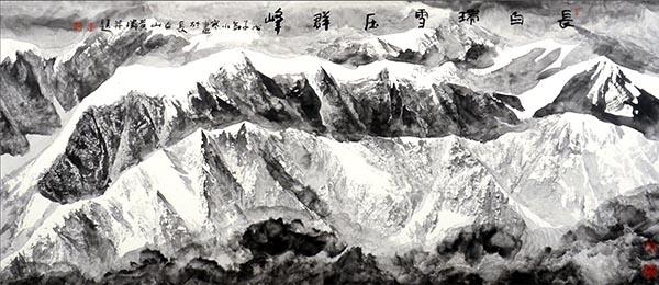 长白瑞雪压群峰.jpg