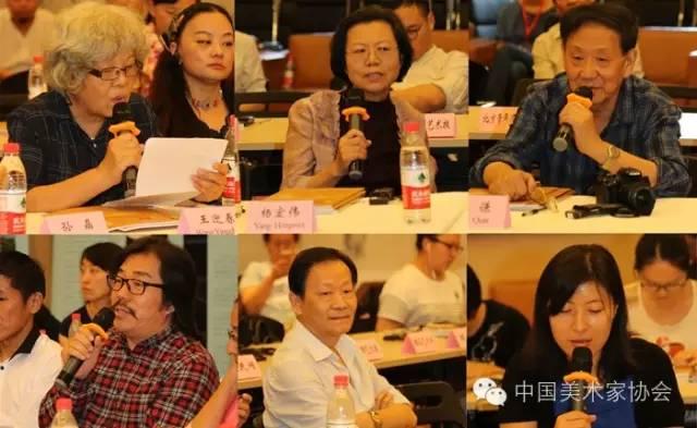 吕霞光画室及中青年美术家海外研修工程代表发言.jpg