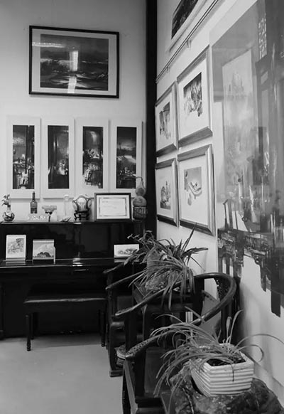 工作室一角3.jpg