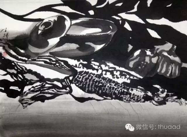 砂锅老玉米.jpg