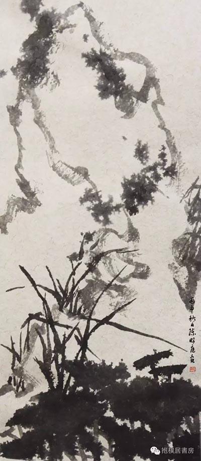【荷塘清风】.jpg
