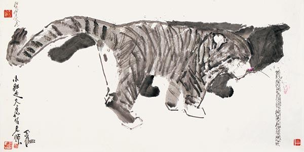 2015小猫是大虎的老师68.136.jpg