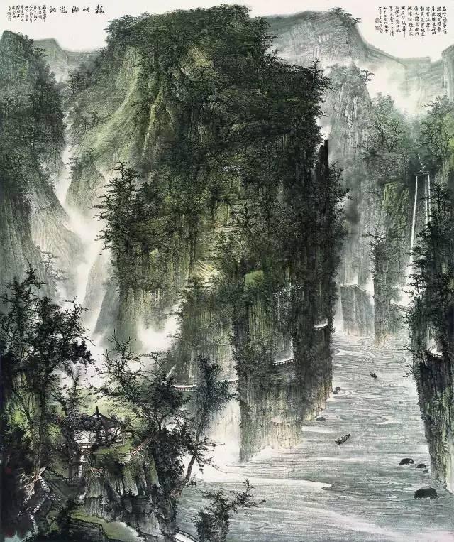 龙峡湖游观.jpg