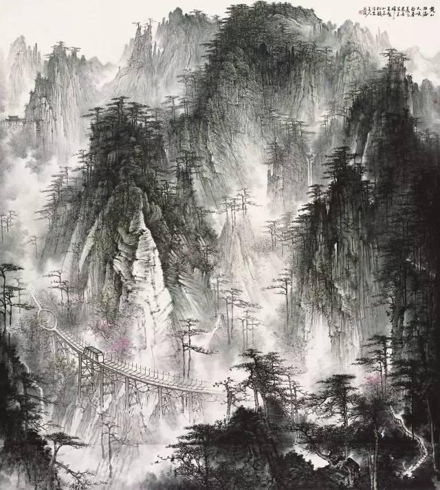 黄山西海大峡谷.jpg