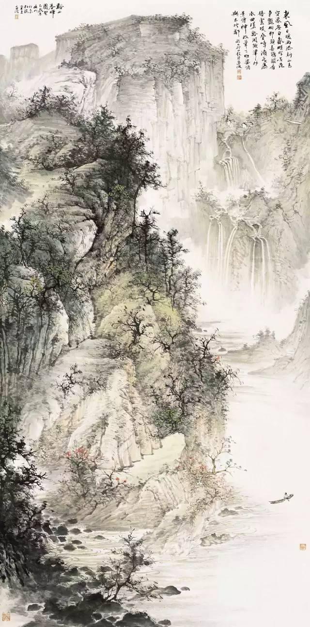 溪山春晖图.jpg