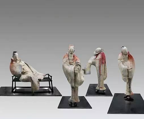 李象群(雕塑系).jpg