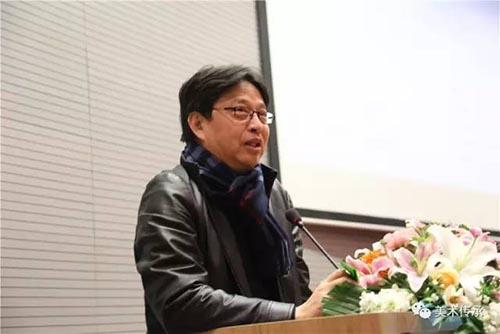 南京艺术学院院长 刘伟冬 致欢迎词.jpg