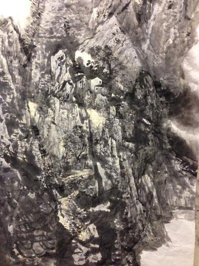 南京中国画教学研讨会ppt最新212.jpg