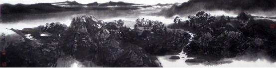 南京中国画教学研讨会ppt最新215.jpg