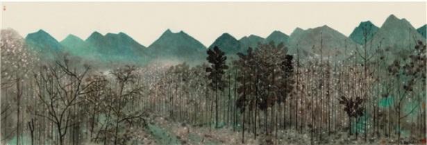 南京中国画教学研讨会ppt最新466.jpg