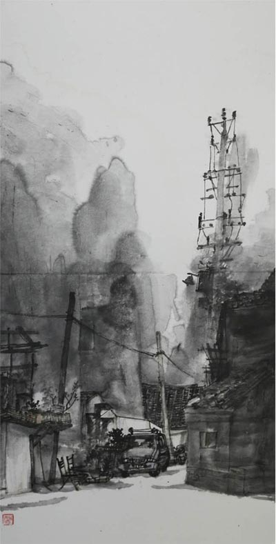 南京中国画教学研讨会ppt最新474.jpg