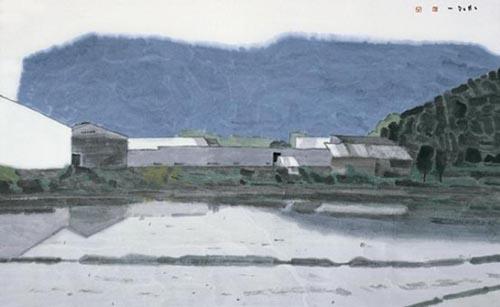 南京中国画教学研讨会ppt最新723.jpg