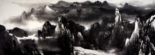 南京中国画教学研讨会ppt最新726.jpg