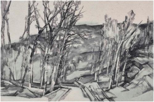 南京中国画教学研讨会ppt最新1037.jpg