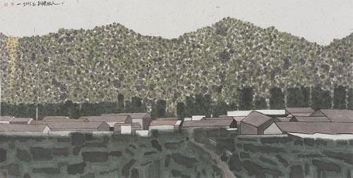 南京中国画教学研讨会ppt最新1320.jpg