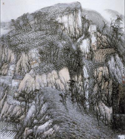 南京中国画教学研讨会ppt最新1322.jpg