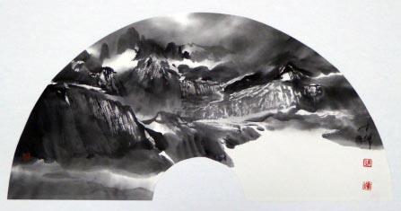 南京中国画教学研讨会ppt最新1325.jpg