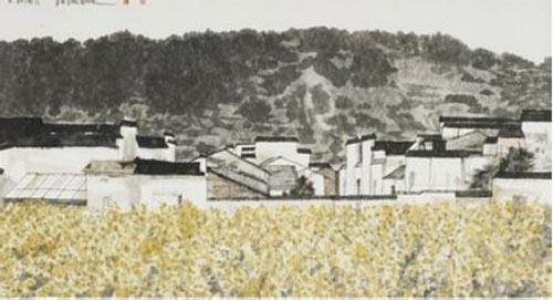 南京中国画教学研讨会ppt最新1330.jpg