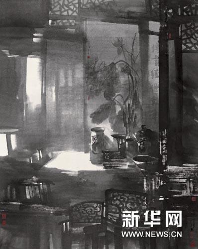 《中国文化》之二.jpg