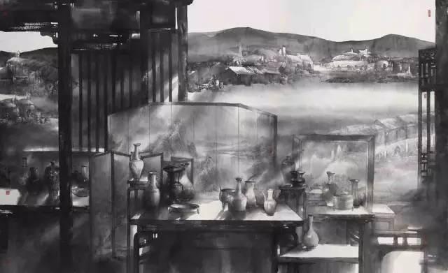中华文明历史题材创作工程《中国国家博物馆收藏》.jpg