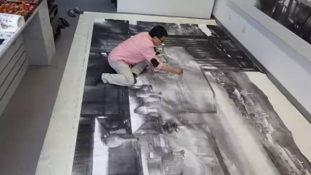 中华文明历史题材创作工程《中国国家博物馆收藏》2.jpg
