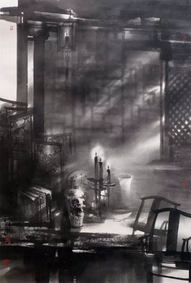 皖南时光120cm180cm(中国国家大剧院藏).jpg