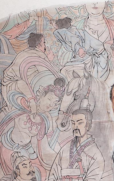 10春蚕百年潘絜兹(局部)2.jpg