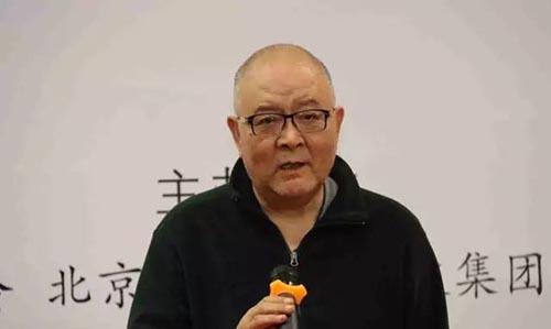 龙瑞 中国画学会会长.jpg