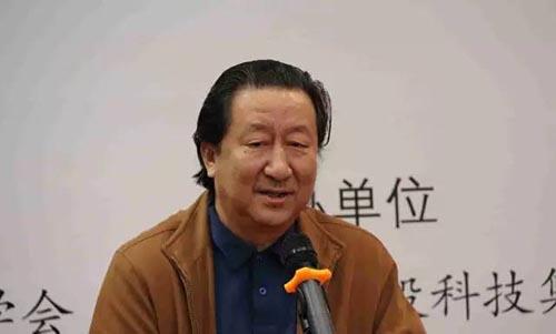 杨晓阳   中国画学会顾问、中国国家画院院长.jpg