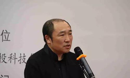 卢禹舜   中国画学会副会长、中国国家画院常务副院长.jpg