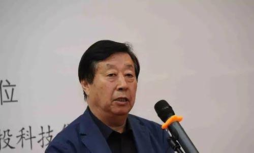 刘大为   中国文联副主席、中国美协主席、中国画学会名誉会长.jpg